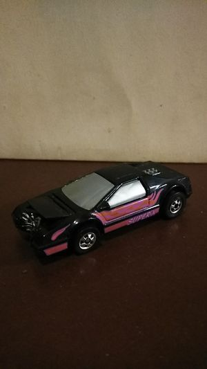 Hot wheels collectible for Sale in Jacksonville, FL