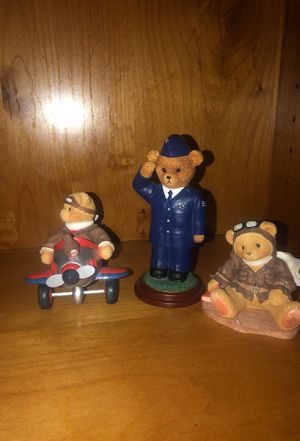 Cherished teddies for Sale in Queen Creek, AZ