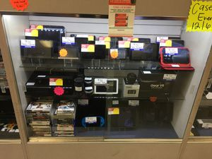 Tablets for Sale in Houston, TX