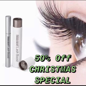 Rodan And Fields Lash Boost for Sale in Prairieville, LA