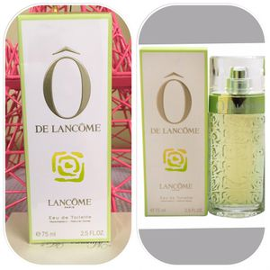 NEW Lancôme de Lancôme Eau de Toilette 2.5 oz. for Sale in South Miami, FL