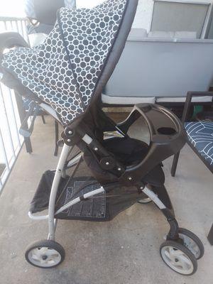 Graco stroller for Sale in El Cajon, CA