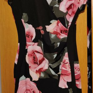 Floral Dress for Sale in Plainfield, IL