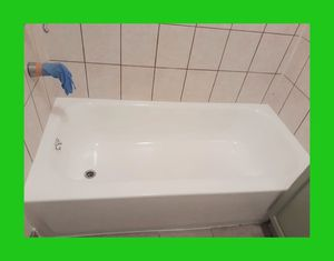 Tub Refinishing for Sale in South Gate, CA