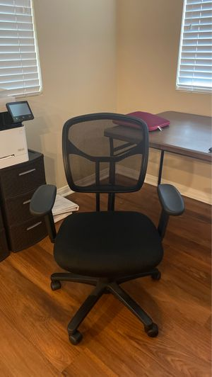 Office chair for Sale in Chino, CA