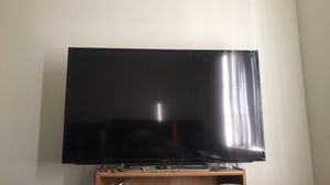 Samsung Tv 60 inch for Sale in Mesa, AZ