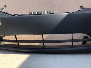 14-15 Hyundai Elantra Front Bumper for Sale in Rialto, CA