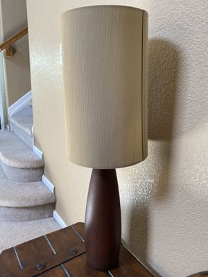 Retro lamps for Sale in Commerce City, CO