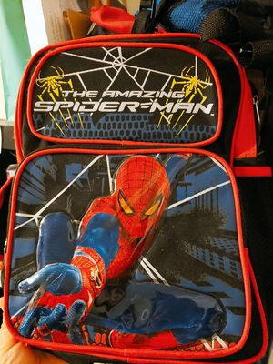 3backpack $10 for Sale in Rosemead, CA