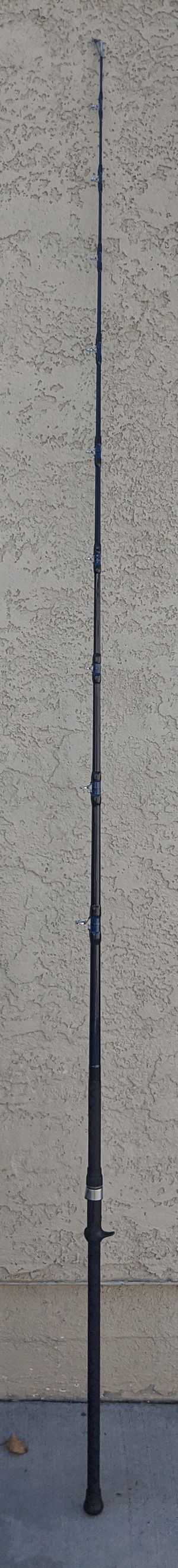 Offshore Angler Fishing Rod for Sale in Paramount, CA
