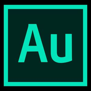 Adobe Audition (2019) (Permanent License) No More Subsription Fees.(Tangible Item) for Sale in Philadelphia, PA