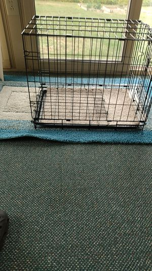 Dog cage for Sale in Turbotville, PA