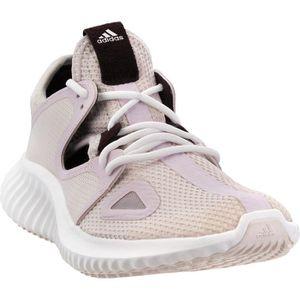 Women's adidas Run Lux Clima size 8 for Sale in Pomona, CA