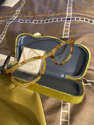 Gucci brand new eyewear for Sale in Philadelphia, PA