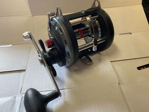 Fishing reel new for Sale in Cypress, CA