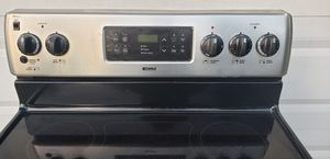 KENMORE (OVEN) for Sale in Bremerton, WA