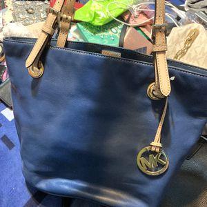 MK Tote Bag for Sale in Cicero, IL