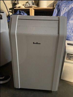 Air conditioner for Sale in El Monte, CA