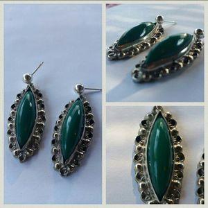 Vintage Dangle Earrings for Sale in Leavenworth, WA