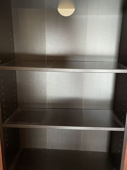 Selling Book Case/ Shelf for Sale in San Diego,  CA