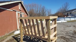 Hay feeder for Sale in US