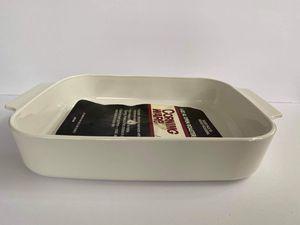 Corningware Open Roaster for Sale in Midland, MI