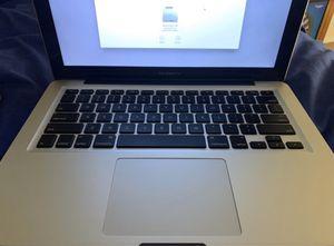 SEE DESCRIPTION Mid 2012 Apple MacBook Pro for Sale in New Port Richey, FL