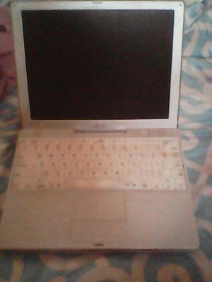 Apple ibook for Sale in Hemet, CA