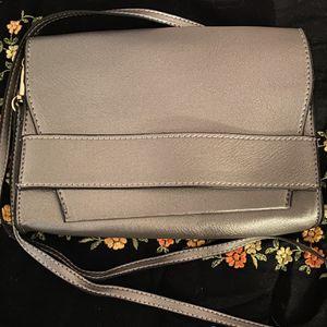 """Summer & Rose"" Metallic Handbag for Sale in Danville, PA"