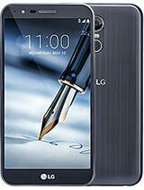 STYLO 3 PLUS UNLOCKED OR PAY 15% DOWN NO SOCIAL OR CRDT REQ for Sale in Houston, TX