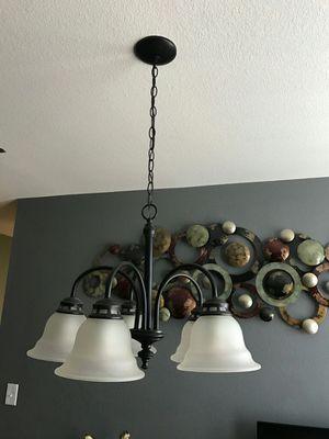 Chandelier for Sale in Phoenix, AZ