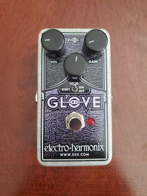 Electro Harmonix Glove for Sale in New Port Richey, FL