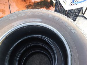 Good Year Tire for Sale in Hialeah, FL