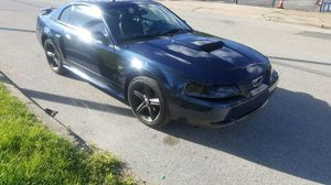 Forrd mustang gt for Sale in Philadelphia, PA