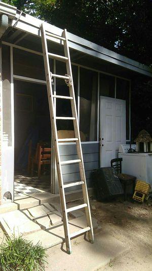 10ft Extension Ladder Attachment for Sale in Atlanta, GA