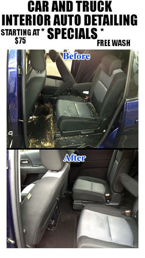 POLISHIMUS PRIME AUTO DETAILING for Sale in San Diego, CA