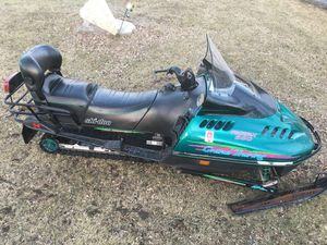 Snowmobile for Sale in Northbrook, IL