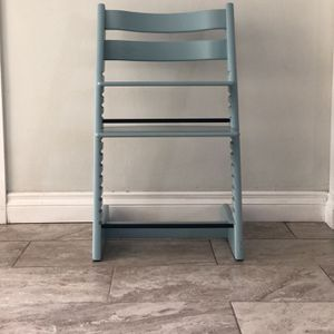 Stokke High Chair for Sale in Whittier, CA