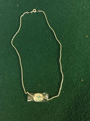 Necklace for Sale in Enfield, CT