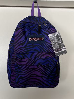 Jansport 25L backpack for Sale in Albuquerque, NM