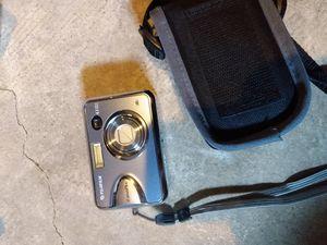 Fugi Digital Camera like new - Needs a charger $20 for Sale in Philadelphia, PA