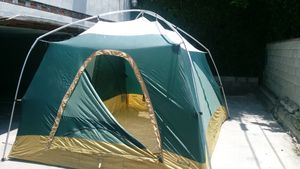 Camping Tent for Sale in Los Angeles, CA