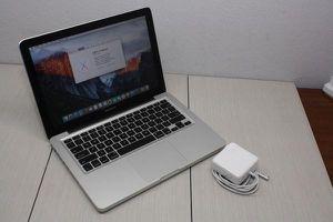 2012 macbook pro 13inch for Sale in Fresno, CA