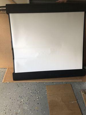 Epson Accolade Duet ELPSC80 for Sale in Alpharetta, GA