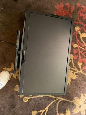 Toshiba tv for Sale in Roseville, CA