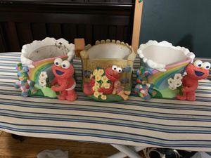 Flower pots for Sale in Pennsauken Township, NJ