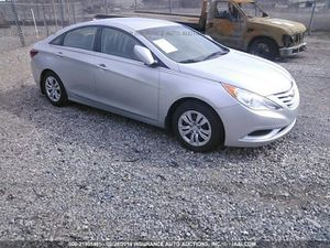 2011, 2012, 2013, 2014 Hyundai Sonata Parts for Sale in Sewell, NJ