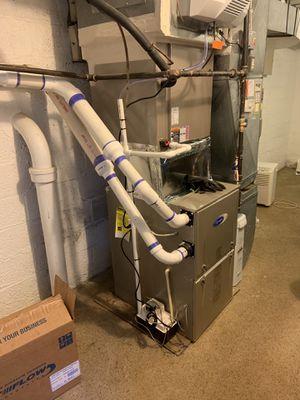 HVAC MECHANICAL for Sale in Rockville, MD