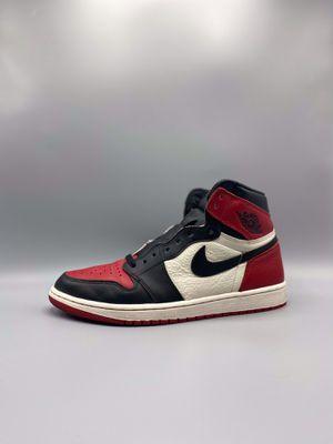 Bred toe Jordan 1 size 11 for Sale in Henderson, NV