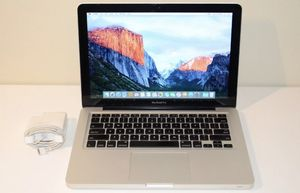 Macbook Pro Laptop for Sale in Roswell, GA
